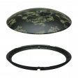 Design Upgradable Casing for nanoHD Camo 3-pack фото 6