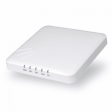 Точка доступа Ruckus Wireless ZoneFlex R700 фото 1