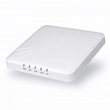 Точка доступа Ruckus Wireless ZoneFlex R700