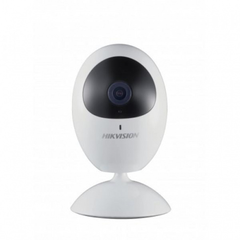 IP-камера Hikvision DS-2CV2U21FD-IW (2.8 мм)