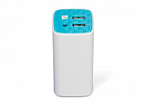 Устройство Power Bank TP-Link TL-PB10400