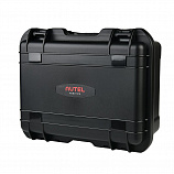 Кейс Autel Robotics EVO II Hard Case