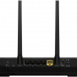 WiFi-роутер Netgear Nighthawk X4S Smart R7800 фото 2