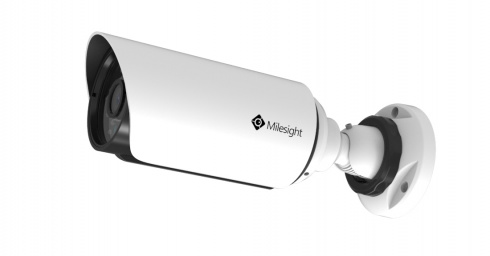 IP камера Milesight MS-C4463-PB
