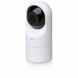 IP-камера Ubiquiti UniFi Video Camera G3 FLEX фото 4