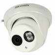 HD-TVI камера Hikvision DS-2CE56С2T-IT1 фото 3