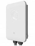 Точка доступа Cambium Networks cnPilot e500 Outdoor