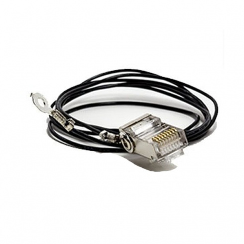 Коннектор RJ45 Ubiquiti TOUGHCable Ground