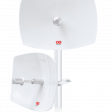 Антенна RFelements Direct 21-5G фото 1