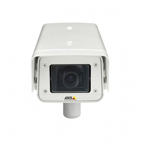 IP-камера AXIS P1353-E