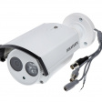 HD-TVI камера Hikvision DS-2CE16D5T-IT3 фото 3