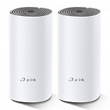 Wi-Fi Mesh роутер TP-Link Deco E4 (2-pack)