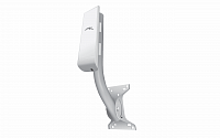 Кронштейн Ubiquiti Universal Arm Bracket