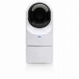 IP-камера Ubiquiti UniFi Video Camera G3 FLEX фото 6