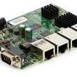 Маршрутизатор MikroTik RouterBoard 450 фото 3