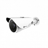 IP-камера Milesight MS-C3262-EP