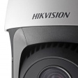 PTZ-камера Hikvision DS-2DE5220I-AE фото 2