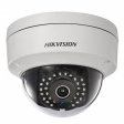 Купольная камера Hikvision DS-2CD2152F-IS фото 1