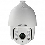 PTZ-камера Hikvision DS-2AE7123TI-А