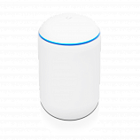 Wi-Fi роутер Ubiquiti UniFi Dream Machine