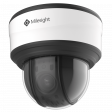 IP-камера Milesight Mini PTZ Dome MS-C5371-X23HPB фото 1