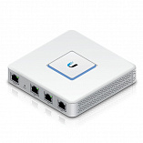 Маршрутизатор Ubiquiti Unifi Enterprise Gateway Router
