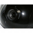IP-камера Hikvision DS-2CD2552F-I  фото 3
