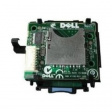 Модуль Dell 330-BBCN Dual SD фото 1