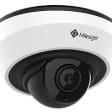 IP-камера Milesight MS-C5383-PB фото 3