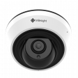 IP-камера Milesight MS-C5383-PB фото 4