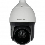 PTZ камера Hikvision DS-2AE5123TI-A
