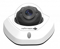 Антивандальная IP-камера Milesight MS-C4473-PB