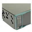 Коммутатор Cisco Catalyst WS-C2960-24TT-L фото 3