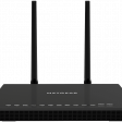 WiFi-роутер Netgear Nighthawk X4S Smart R7800 фото 1