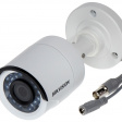 HD-TVI камера Hikvision DS-2CE16C2T-IR фото 3