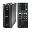 ИБП APC Power-Saving Back-UPS Pro 1500, 230V фото 2