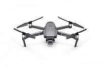 Дрон DJI Mavic 2 Pro + Fly More Kit