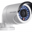 IP камера Hikvision DS-2CD2042WD-I фото 2