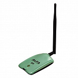 Wi-Fi адаптер Alfa Network AWUS036NH +CS