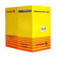 Кабель PROconnect UTP 4PR 24AWG CAT5e 305м (LT) фото 1