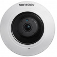 Купольная камера Hikvision DS-2CD2942F-IS фото 1