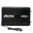 Репитер AnyTone AT-6200GD GSM900/1800 фото 1