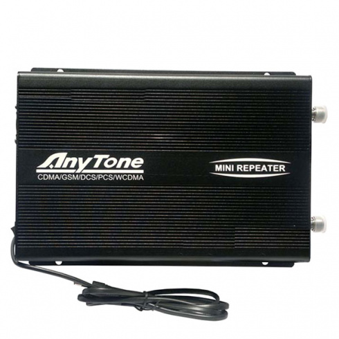 Репитер AnyTone AT-6200GD GSM900/1800