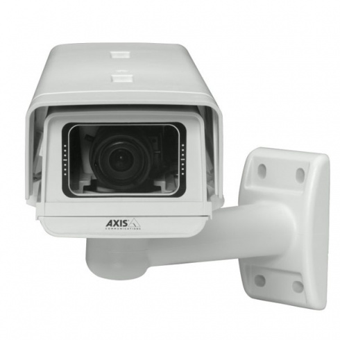 IP-камера AXIS M1113-E