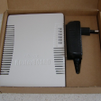 Коммутатор MikroTik RB260GS фото 3