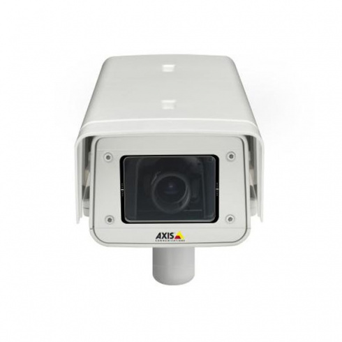 IP-камера AXIS P1357-E