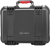 Защитный кейс PGYTECH Safety Carrying Case для Spark