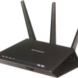 WiFi-роутер Netgear Nighthawk Smart R7000 фото 4