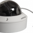 IP-камера Hikvision DS-2CD2742FWD-IZS фото 2