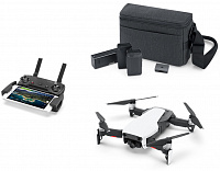 Дрон DJI Mavic Air Fly More Combo